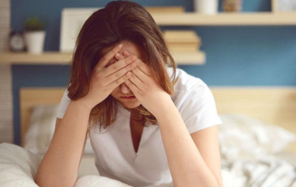 Mức hưởng trợ cấp khi bị sảy thai hưởng chế độ thai sản - ảnh