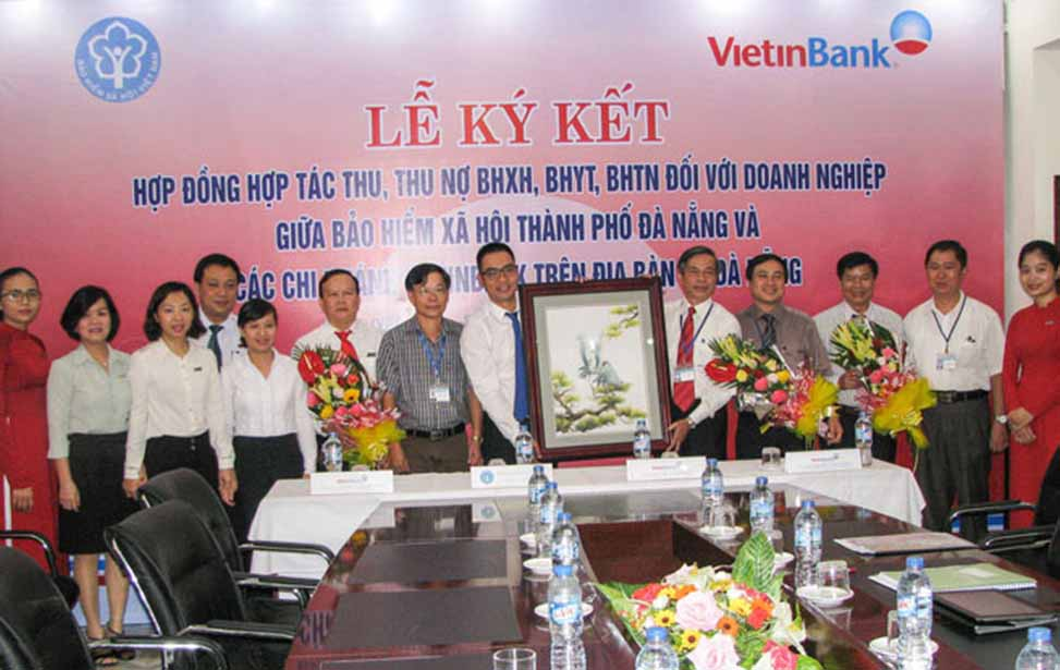 thông tin về cơ quan bảo hiểm xã hội Đà Nẵng